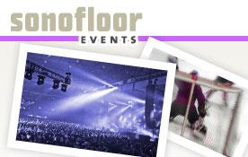 puff_floor_events