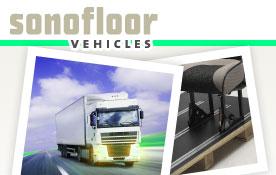 puff_floor_vehicles